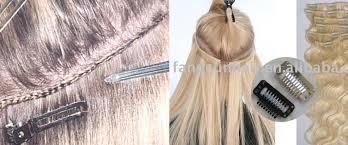 hair extensions uk hair extensions from real hair mobile