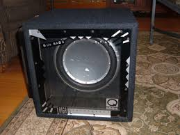 home theater subwoofer amplifier 12 inch subwoofer and amplifier