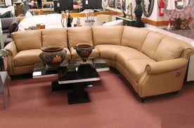 Used Leather Sofas For Sale Italian Leather Rolled Arm And Back Sofa Search Sofas