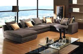 Modern Sofas Sets by Modern Sofas For Living Room Good Sofa Sets 12973 Home Design