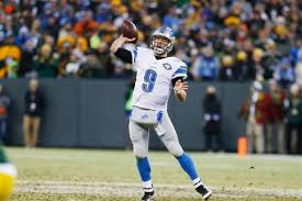 Dallas Cowboys Play On Thanksgiving Thanksgiving Day Nfl Schedule 2015 Previewing Cowboys Lions
