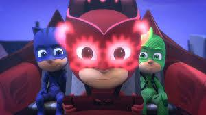 pj masks cat boy disney junior kids toys games pjmasks episodes