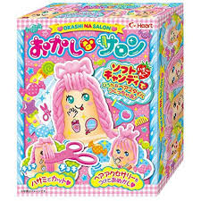 Where To Buy Japanese Candy Kits All Snacks U2013 White Rabbit Japan