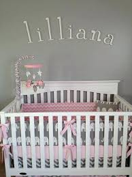 idee deco chambre bébé fille idee deco chambre bebe fille cildt org