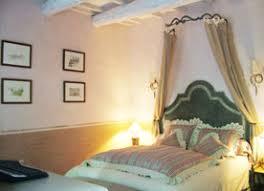 chambre d hote italie la chambre d hôtes de charme italienne en avignon