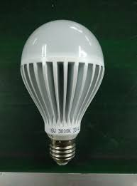 popcorn machine light bulb low heat light bulbs e7 for bathroom bulb popcorn machine lowes