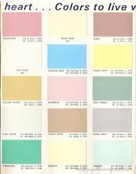 weird paint color names names of pink paint colors paint color ideas