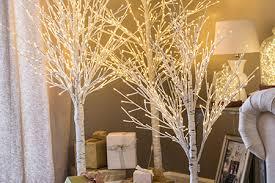 1 toronto pre lit tree rentals led lighted tree rentals in toronto