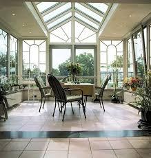 turnkey custom greenhouses u0026 luxury greenhouses greenhouse megastore
