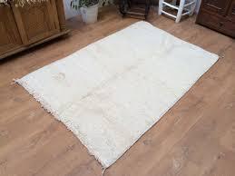 355 best beniourain rugs images on pinterest beni ourain