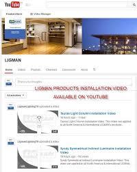 Ligman Lighting Ligman Lighting India Pvt Ltd Official Home Facebook