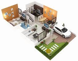 floor plan for 30x40 site 30 40 site house plan duplex homes floor plans