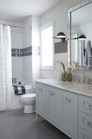 richardson bathroom ideas boy bathroom best 25 boy bathroom ideas on kid bathroom