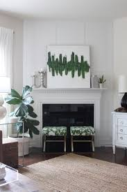Diy Home Ideas 5928 Best Diy Ideas For The Home Images On Pinterest Home