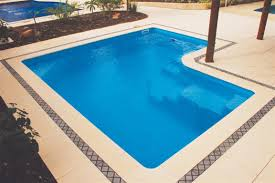 alfresco u2013 4 4m x 4 4m aqua technics swimming pools perth