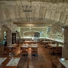 restaurant mediterranean and istrian cousine