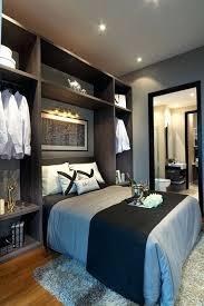 Basement Bedroom Design Small Basement Bedroom Ideas Denniswoo Me