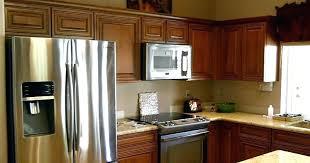 kitchen cabinets in phoenix kitchen cabinets phoenix az surplus kitchen cabinets phoenix az
