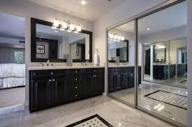 Bathroom Before And After Scottsdale Design Build Bathroom Remodeling Pictures Before After