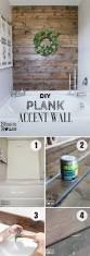 best 25 plank walls ideas on pinterest planked walls interior