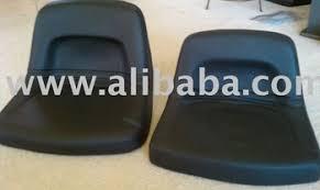 siege tondeuse universal low back tracteur tondeuse de siège buy product on