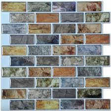 tile kitchen wall wall tiles for kitchen backsplash mstor info