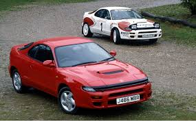toyota rally car toyota celica gt4 cs le and rally car jpg 1 500 933 ピクセル
