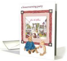 house party wedding band wedding band congratulations italian card 566538 my