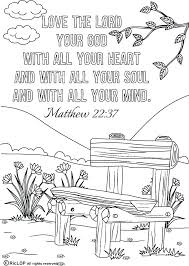 preschool coloring pages school free printable sunday school coloring pages bcprights org