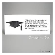 college graduation cards designs sophisticated college graduation announcement cards with