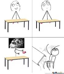 Desk Meme - under the table memes best collection of funny under the table pictures