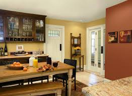 kitchen color combination ideas kitchen color combinations design riothorseroyale homes kitchen