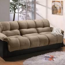Lazy Boy Sleeper Sofa Review Living Room Lazy Boy Sleeper Sofa Reviews Www Allaboutyouth