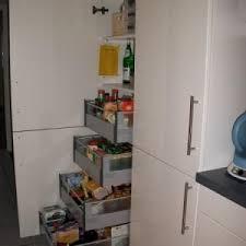 vorratsschrank küche schüller küche bilder dorschfliege