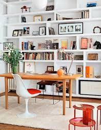 Built In Bookcase Designs Built In Bookshelves Ideas Home Design