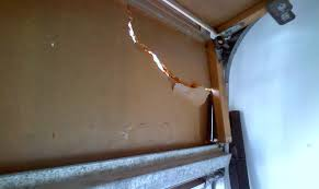replace spring on garage door garage door repairers in mesa repairs ideal overhead doors