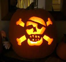 pumpkin skull jack o lantern jack o lantern patterns ideas