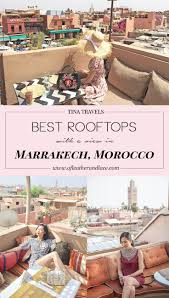 Ohio is it safe to travel to morocco images 811 best t r a v e l images travel marrakech jpg