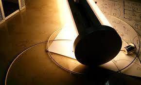 aurolite creation u2013 led lighting and emergency lighting