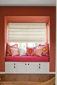 Fabric Window Shades by 122 Best Fabric Shades Images On Pinterest Fabric Shades Window