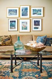 Shabby Chic Interior Designers Lindenwood Circle Shabby Chic Style Living Room Austin By