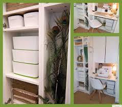 Langer Schreibtisch Homemanagement Archive Missmommypenny