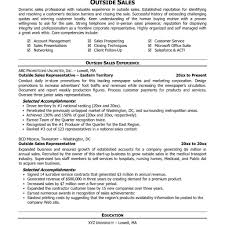 Resume Sles Sales Executive Resume Template Sles Of Executive Resumes 10 Best