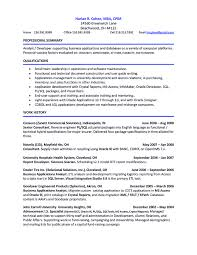 sle resume for accounts payable and receivable video poker account receivable resume shows both technical and interpersonal