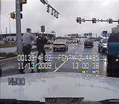 video released of 2009 officer involved shooting
