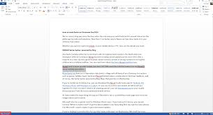 the power of f2 an easier way to copy and move text in microsoft