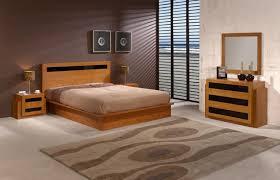 chambre a coucher pas cher maroc meuble maroc deco exemple cher lit design ensemble pas chambre