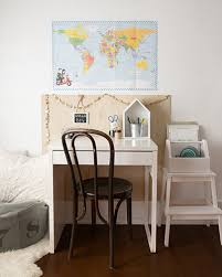 kids homework station how to create an inviting homework station for kids little passports