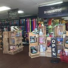Home Decor Outlet Southaven Ms Hollywood Feed Southaven Ms Southaven 20 Photos Pet