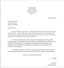 best 25 formal business letter format ideas on pinterest formal